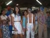 4-alunos-da-escola-piloto-mandacaru-juazeiro-incentivados-pelo-pev-se-mobilizam-na-tematica-ambiental-atraves-de-gincana15-06-13