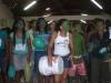5-alunos-da-escola-piloto-mandacaru-juazeiro-envolvolvidos-na-questao-ambiental-se-apresentam-em-gincana-15-06-13