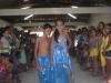 6-alunos-da-escola-piloto-mandacaru-juazeiro-mobilizados-pelo-pev-realizam-desfile-com-roupas-reciclaveis15-06-13