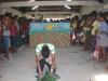7-alunos-da-escola-piloto-mandacaru-juazeiro-abordam-o-meio-ambiente-em-apresentacoes-realizadas-na-gincana-15-05-13