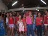 2013 PEV Encerra Atividades em Escola Com Grande Evento Ambiental