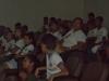 Visita Técnica ao CEMAFAUNA pela Escola Profº Simão Amorim Durando - Petrolina-PE - 06.08.2014