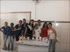 Oficina de Reciclagem na Escola Estadual Cecílio Mattos - Juazeiro-BA - 31.07.2014