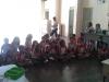 Palestra de Saúde Ambiental na Escola Maria de Lourdes Duarte, Juazeiro-BA - 20.09.13