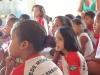 Palestra sobre Saúde Ambiental na Escola Raimundo Medrado Primo, Juazeiro-BA - 11.10.13
