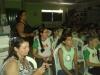 Palestra de Saúde Ambiental na Escola Jacob Ferreira, Petrolina-PE - 13.09.13