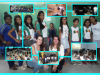 Ações socioambientais movimentam escolas da região