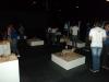 Visita técnica ao CEMAFAUNA da Univasf - CEEP - 04.11.14 - Petrolina