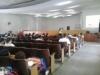 Palestra sobre Agroecologia na Escola Pe Luiz Cassiano - Petrolina-PE - 20.03.14