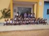 1-alunos-da-escola-judite-leal-costa-juazeiro-atraves-do-pev-visitam-o-cemafauna-20-05-13