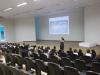 2-palestra-realizada-pelo-cemafauna-aos-alunos-da-escola-judite-leal-costa-juazeiro-mobilizados-pelo-pev-20-05-13