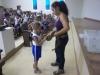 3-os-alunos-da-escola-judite-leal-costa-juazeiro-vao-ao-cemafauna-e-conhecem-de-perto-especies-de-serpente-20-05-13