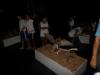 4-alunos-da-escoal-judite-leal-costa-juazeiro-conhecem-o-museu-da-fauna-atraves-do-pev-20-05-13