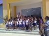 5-pev-leva-os-alunos-da-escola-crenildes-luiz-brandao-juazeiro-para-visita-ao-cemafauna-maio-2013