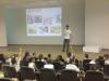 6-alunos-da-escola-crenildes-luiz-brandao-juazeiro-assistem-a-palestra-no-cemafauna-maio-2013