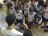 7-alunos-da-escola-crenildes-luiz-brandao-juazeiro-atraves-do-pev-conhecem-especies-de-serpente-maio-2013
