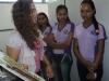 alunos-recebem-no-cradunivasf-explicacoes-sobre-a-conservacao-e-estudo-de-palntas-nativas-da-caatinga-escola-haydee-fonseca-juazeiro-ba11-10