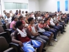 estudantes-da-escola-analia-barbosa-juazeiro-ba-participam-de-palestra-no-auditorio-do-cemafauna-10-10