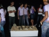 estudantes-visitam-museu-da-fauna-cemafauna-escola-haydee-fonseca-juazeiro-ba-11-10