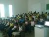 palestra-no-cemafauna-univasf-escola-leopoldina-leal-juazeiro-ba