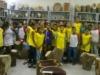 visitacao-dos-alunos-a-xiloteca-crad-univasf-escola-leopoldina-leal-juazeiro-ba