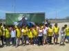 visitacao-dos-alunos-ao-cemafauna-univasf-escola-leopoldina-leal-juazeiro-ba