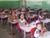Atividade de arborização - Escola Joaquim José - Petrolina-PE - 09.05.15