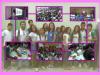atividades-pev-26-09-14