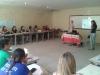 Palestra sobre ambientalização - Escola Jesuíno Antônio D'Ávila - Petrolina