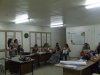 Atividade de ambientalização - Escola Otacílio Nunes - Petrolina-PE - 13.05.15