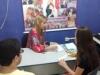 Apresentação do PEV e da ambientalização - Escola Centro de Educação Professora Maroquinha - Petrolina