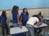 Palestra sobre arborização - Escola Artur Oliveira - Juazeiro-BA - 15.05.15