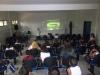10-alunos-da-escola-judite-leal-juazeiro-assistem-a-palestra-de-conscientizacao-promovida-pelo-crad-atraves-do-pev-16-05-13