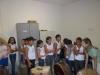 11-os-alunos-da-escola-judite-leal-juazeiro-tem-a-oportunidade-do-conhecimento-de-diversas-madeiras-16-05-13