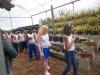 12-pev-leva-os-alunos-da-escola-judite-leal-juazeiro-para-conhecerem-as-varias-especies-da-flora-da-caatinga-no-crad-16-05-13