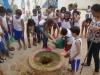 5-escola-judite-leal-juazeiro-mobilizada-pelo-pev-na-arborizacao-16-05-13