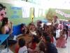 1-alunos-da-escola-maria-franca-pires-juazeiro-mobilizados-pelo-pev-13-06-13