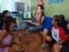 2-alunos-da-escola-maria-franca-pires-juazeiro-aprendem-sobre-os-beneficios-da-arborizacao-13-06-13