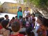 3-escola-maria-franca-pires-juazeiro-eh-arborizada-atraves-do-pev-13-06-13