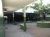 Atividade de arborização - Escola Municipal Professor Nicolau Boscardin - Petrolina-PE - 10.06.15