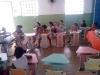 aula-sobre-arborizacao-escola-professora-maroquinha-03-12-14-petrolina-pe-12