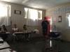 Atividade de Ambientalização na Escola Ludgero da Costa - Juazeiro-BA - 15-08-2013