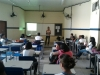 Atividade sobre coleta seletiva - Escola João Barracão - Petrolina-PE - 03.06.15