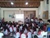 Apresentação de Coleta Seletiva na Escola Maria de Lurdes - Juazeiro-BA - 05-09-13