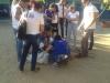 Atividades de arborização e compostagem mobilizam alunos e professores