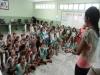 1-pev-realiza-palestra-de-higiene-pessoal-na-escola-osorio-siqueira-03-05-13