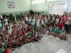 2-alunos-da-escola-osorio-siqueira-mobilizados-pelo-pev-03-05-13