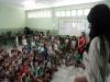 3-palestra-de-higiene-pessoal-realizada-na-escola-osorio-siqueira-03-05-13