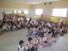 palestra-sobre-coleta-seletaiva-escola-judite-leal-juazeiro-ba-07-05-13