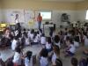 palestra-sobre-coleta-seletiva-e-reciclagem-escola-judite-leal-juazeiro-ba-07-05